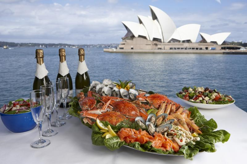 Sydney morning herald good food guide awards 2017 winners for Cuisine good food guide 2017