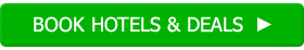 Book Hotels Online with TravelOnline